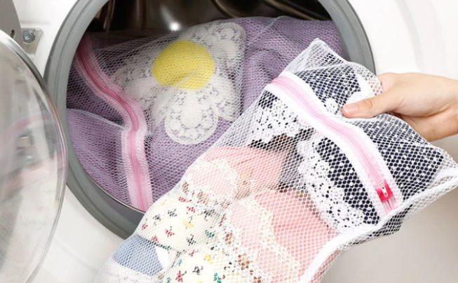 Как слить воду из стиральной машины: причины и 5 способов избавления
