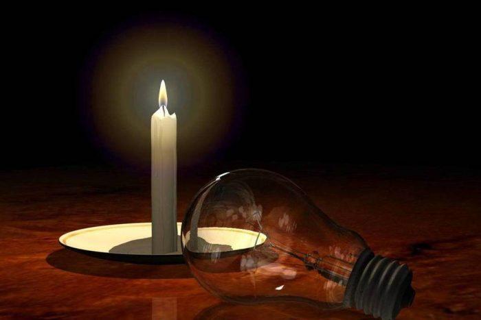 Что делать, куда звонить, если отключили свет: варианты решения задачи