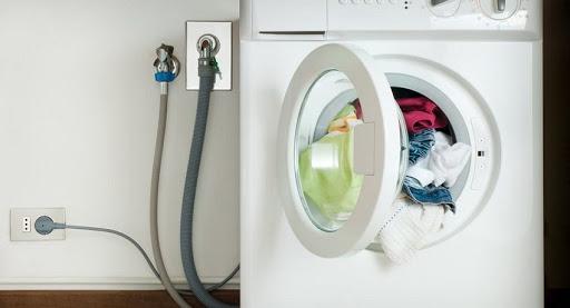 Как подключить стиральную машину самостоятельно: все этапы операции