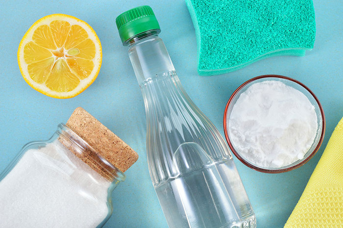 Чем и как очистить стеклокерамическую плиту: чудесное преображение без последствий