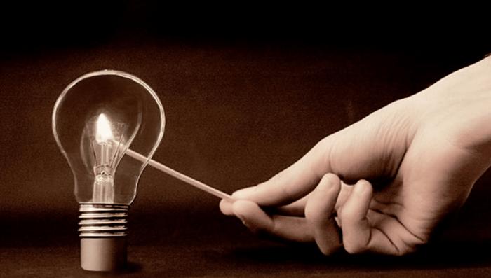 Куда звонить, если отключили электричество: варианты решения проблемы