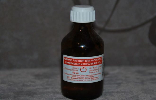 Как помыть хрустальную люстру: простые средства и препараты специалисты