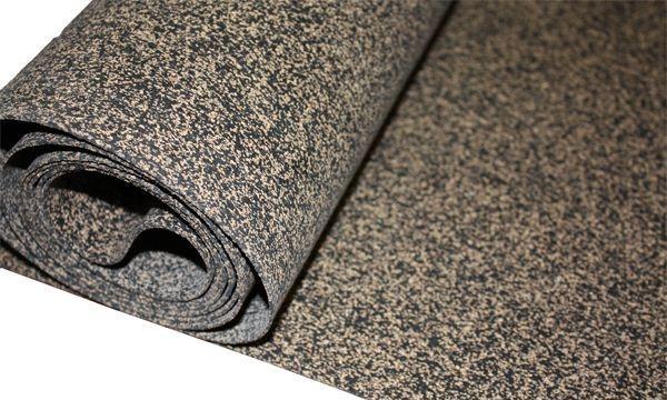 Какая подложка под ламинат лучше: виды защиты и характеристики изделий