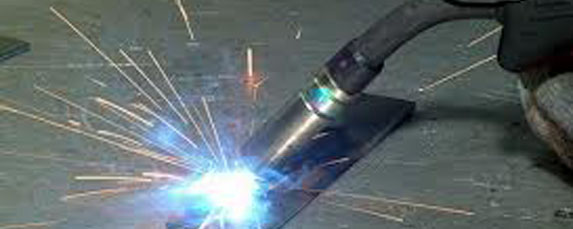 Как варить полуавтоматом: принцип работы, оборудование и нюансы сварки