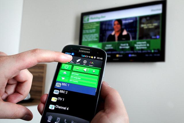 Как подсоединить телефон к телевизору: 13 возможных способов подключения