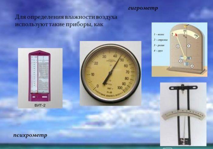 Как просушить погреб: проверенные способы избавления «холодильника» от сырости