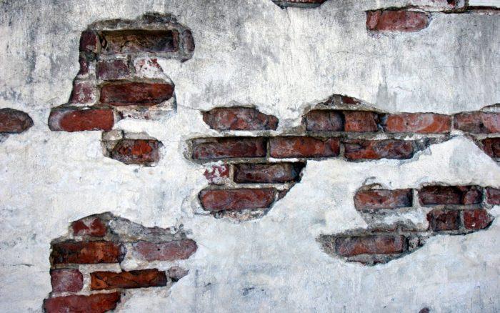 Подготовка стен к поклейке обоев: обязательные этапы работы и их особенности