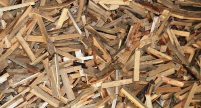 Какие дрова лучше: породы деревьев и важные характеристики простого горючего