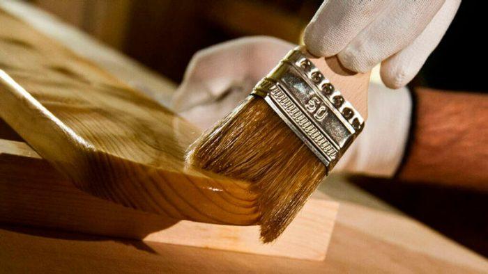 Как сделать перголу: материалы для сборки, особенности и этапы создания