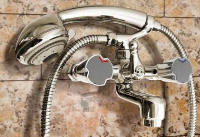Как починить смеситель: возможные неисправности и способы их устранения