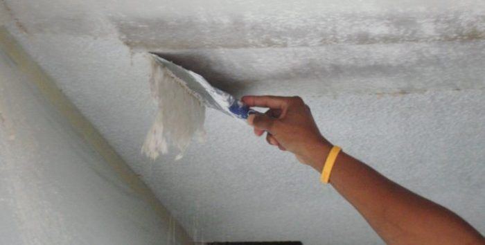 С чего начать ремонт в комнате: подготовка и последовательность действий