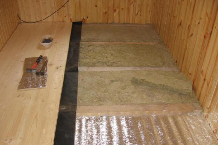 Как укладывать деревянный пол: возможные способы и этапы работы