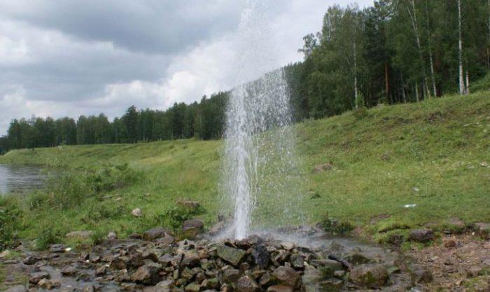 Как найти воду на участке своими руками: все популярные способы поиска