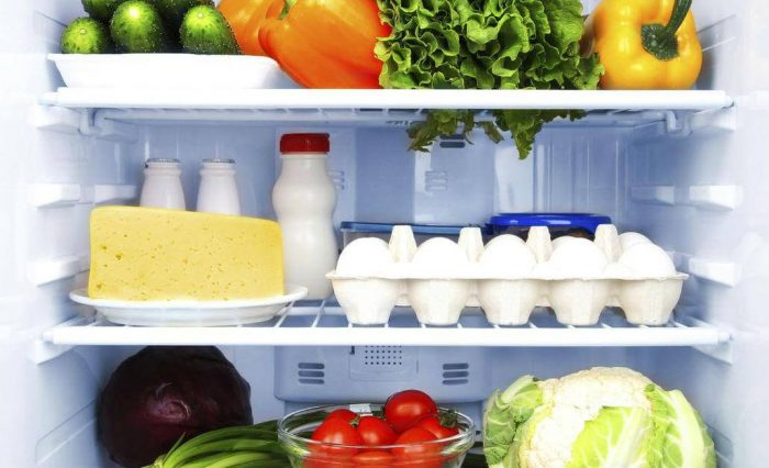 Как проверить фреон в холодильнике: признаки и способы диагностики неисправности