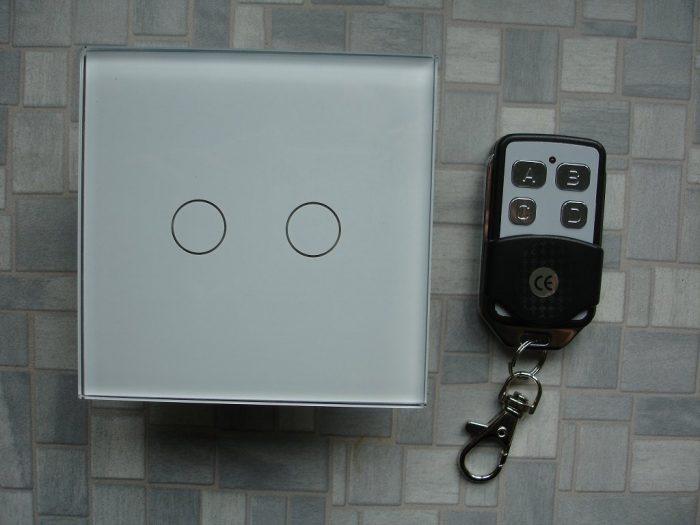 Как перенести выключатель без штробления: варианты решения задачи